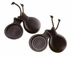 Castanets_1