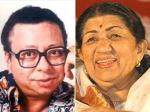 Hits of R D Burman