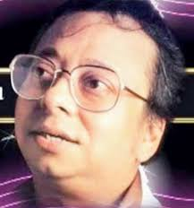 Hits of RD Burman