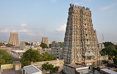 240px-india_-_madurai_temple_-_0781