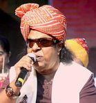 Ravindra Jain